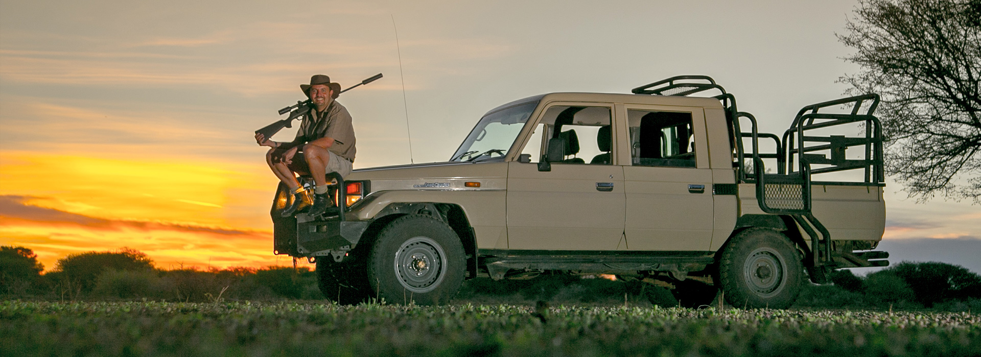 why-cruiser-safaris-hunters