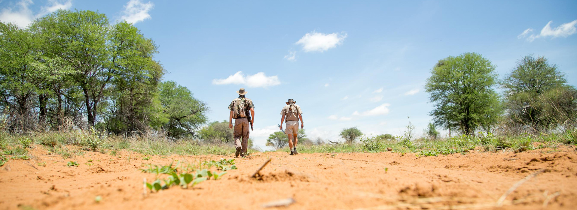 why-cruiser-safaris-hunting