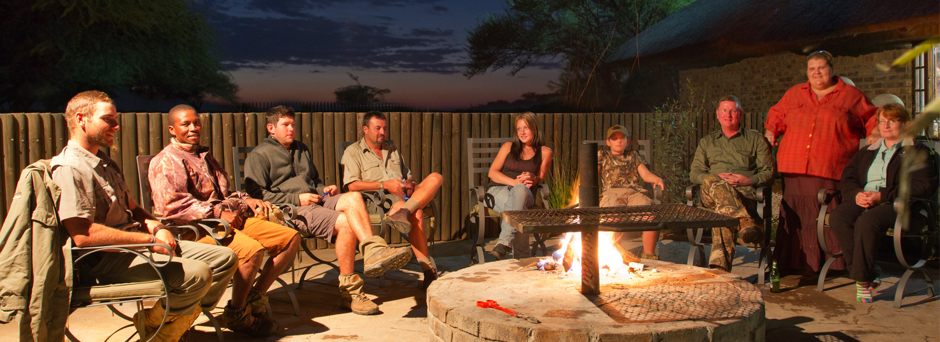 why-cruiser-safaris-relaxed