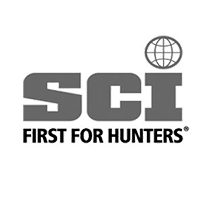 cruiser-safari-partners-sci-200